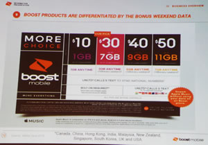Boost Mobile Slide 8