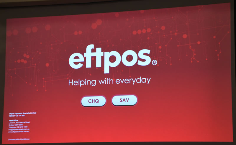 EFTPOS slide 6 end