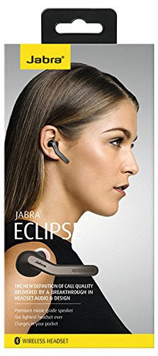 Oct16 Jabra Eclipse Prize